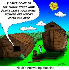 Noah's_Arc[1]